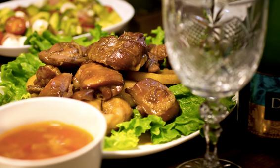 photo_dinner